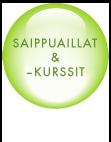 SAIPPUAILLAT JA -KURSSIT